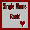 A Round-up of Single Mom Websites