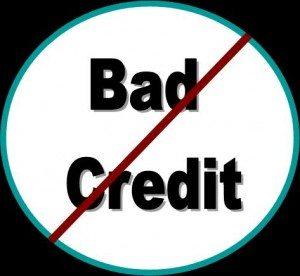 Single Mom Credit Repair