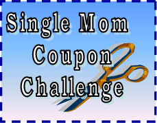 The Key to Coupon Success – Stockpiling