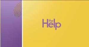 RichSingleMomma.com's Review of The Help