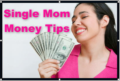 Single mother dating tips