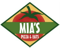 Mia's Pizza is One Fabulous Local Eatery