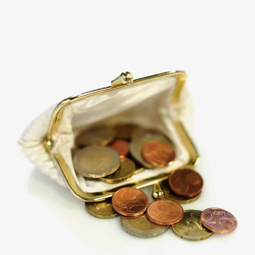 4 Ways Downsizing Saves You Money