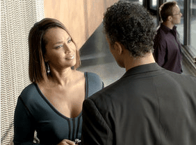 Single Ladies Episode Recap: Should Women Pay for The Date?