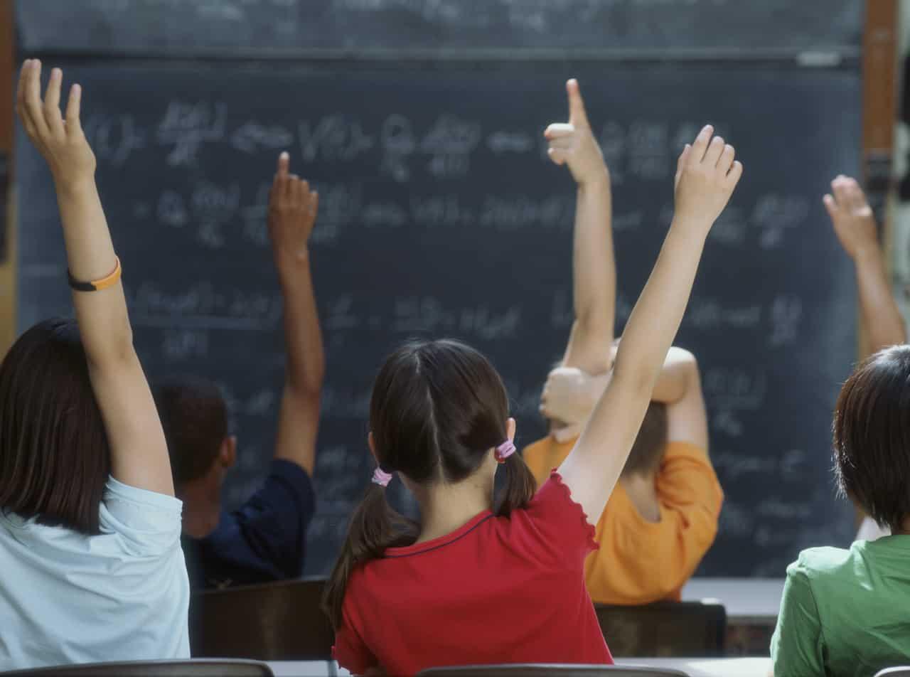 Tips for Teaching Kids Finance Management