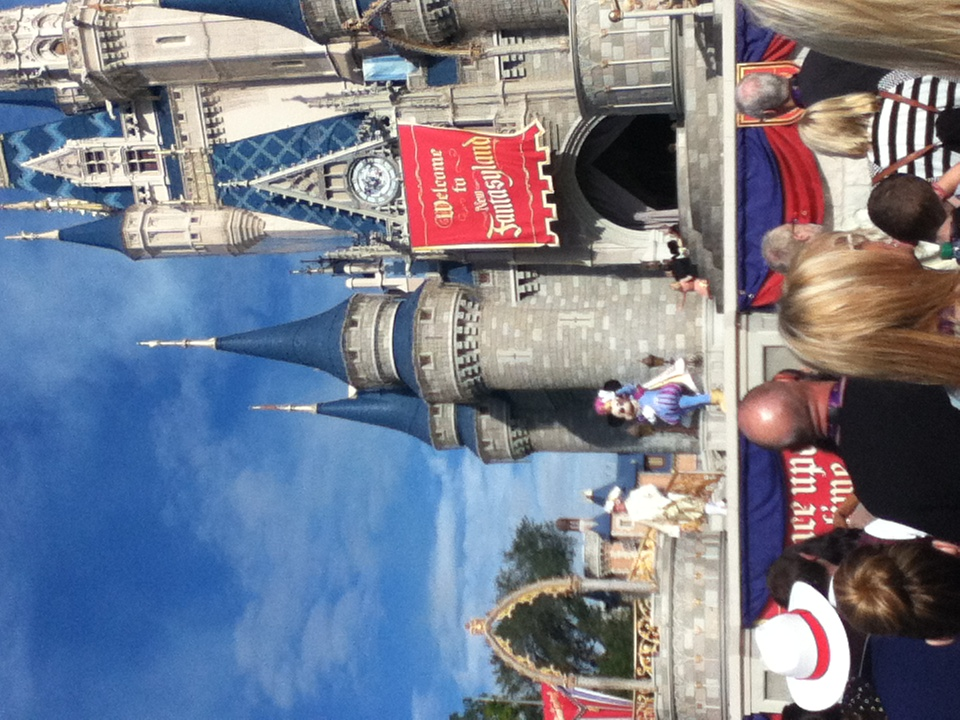 dating disneyland tickets The super magic plus ticket is the best option to go for if you are not totally sure of the date you want to visit disneyland paris as it's 100%.