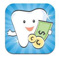Tooth Fairy Calculator