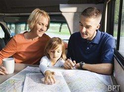 How to Save for Summer Travel in Four Simple, Smart Ways