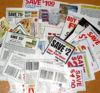 3 Unbelievable Stories from Extreme Coupon Moms
