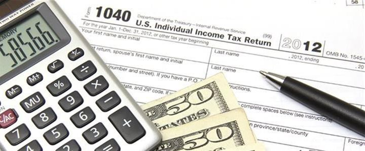 How to maximize your tax refund and cut monthly expenses