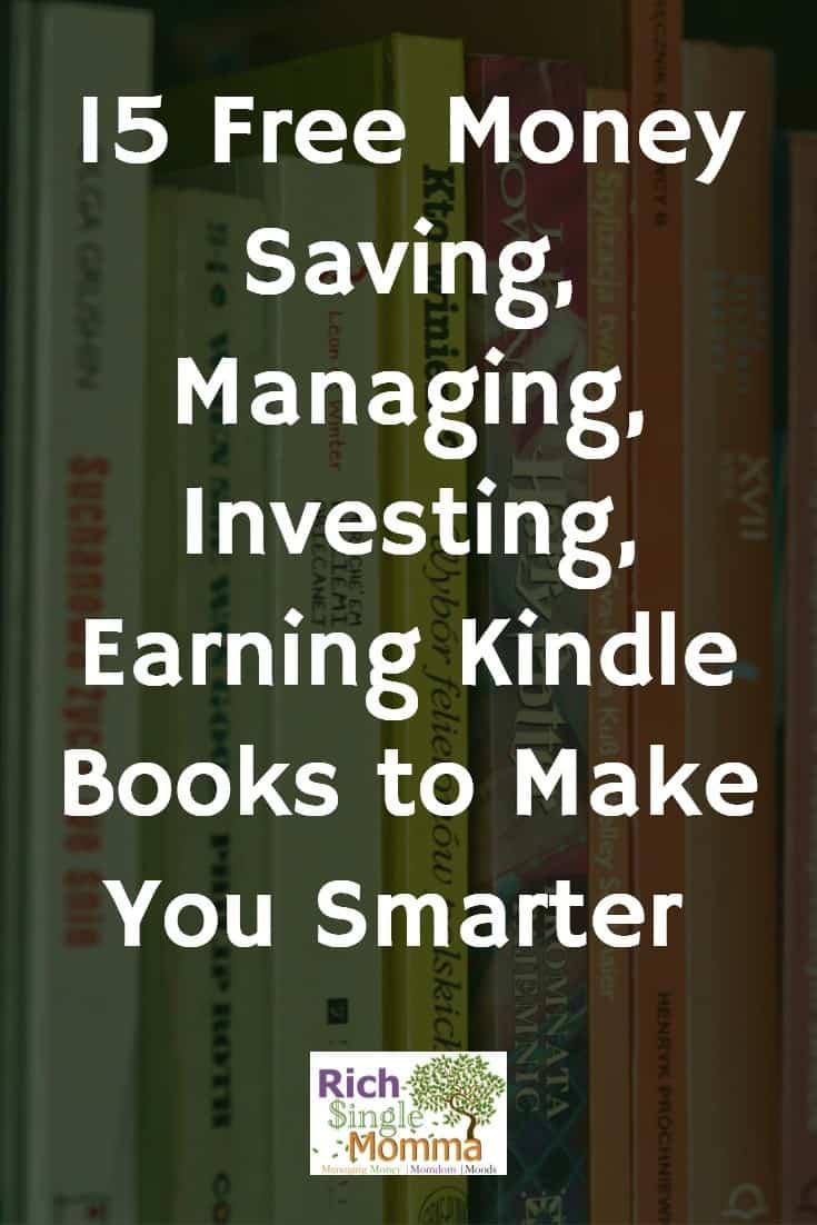 15-free-money-kindle-books