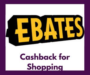 ebatesCash for Electronics