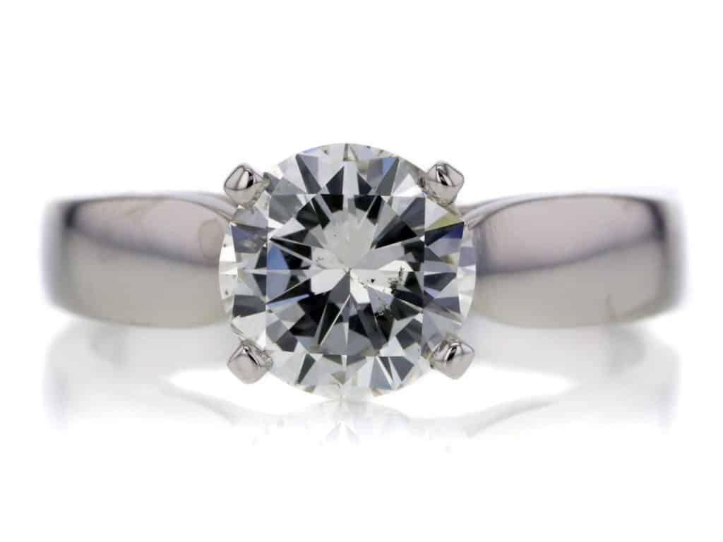 gia-1-66-ct-round-cut-solitaire-ring-sold-at-auction-for-5040