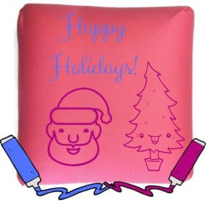 pink-memory-foam-writing-pillow-2016 -holiday-gift-guide-busy-moms.jpg