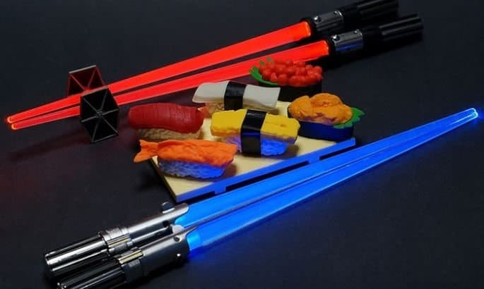 grouponstarwarschopsticks