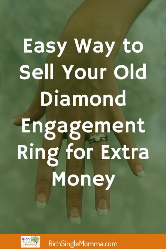 sell-diamond-engagement-ring