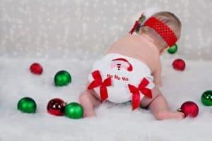 Holiday Babysitting to make extra money | RichSingleMomma.com